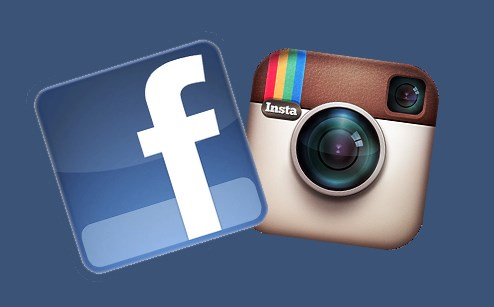 How Do You Login to Instagram With Facebook
