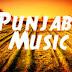 Punjabi Music