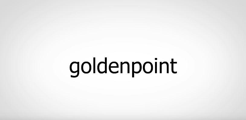 Canzone Goldenpoint pubblicità con calze colorate - Musica spot Ottobre 2016
