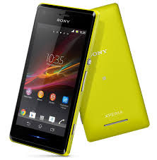 Xperia M to be launched in September 2013 by Sony, expected to be priced sub Rs.15000.00