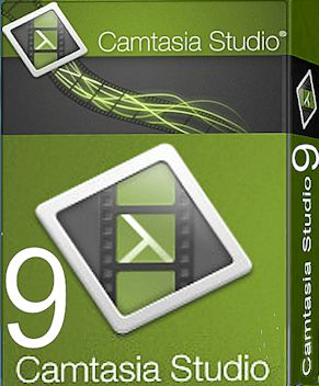 free download camtasia studio 9 with crack & key full version