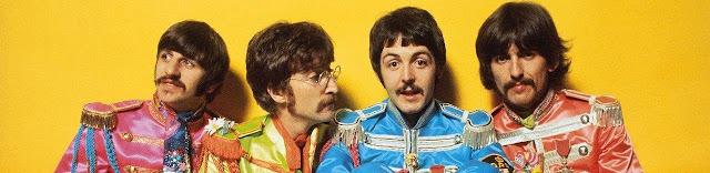 Un Clásico: The Beatles - Hello, Goodbye