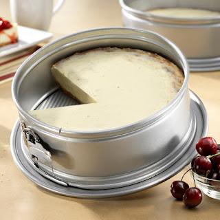 usa pan springform pan made in america