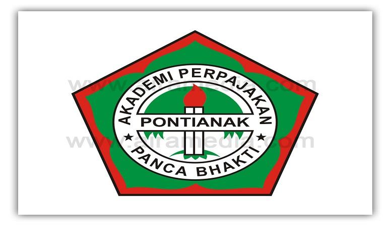 PENERIMAAN MAHASISWA BARU (APPB) 2018-2019 AKADEMI PERPAJAKAN PANCA BHAKTI
