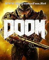 http://www.ripgamesfun.net/2016/11/doom-download.html
