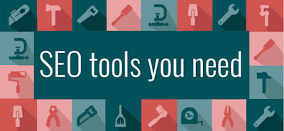 SEO Tool you need