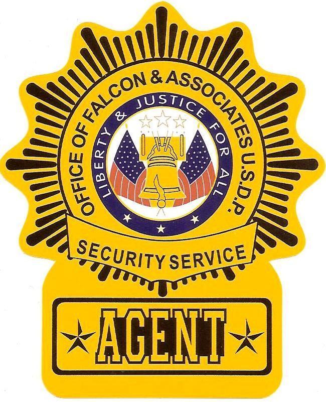 Private Bodyguard Companies