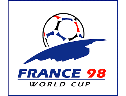 FIFA World Cup France, 1998, Official Theme Songs And  Watch Or Listen Online