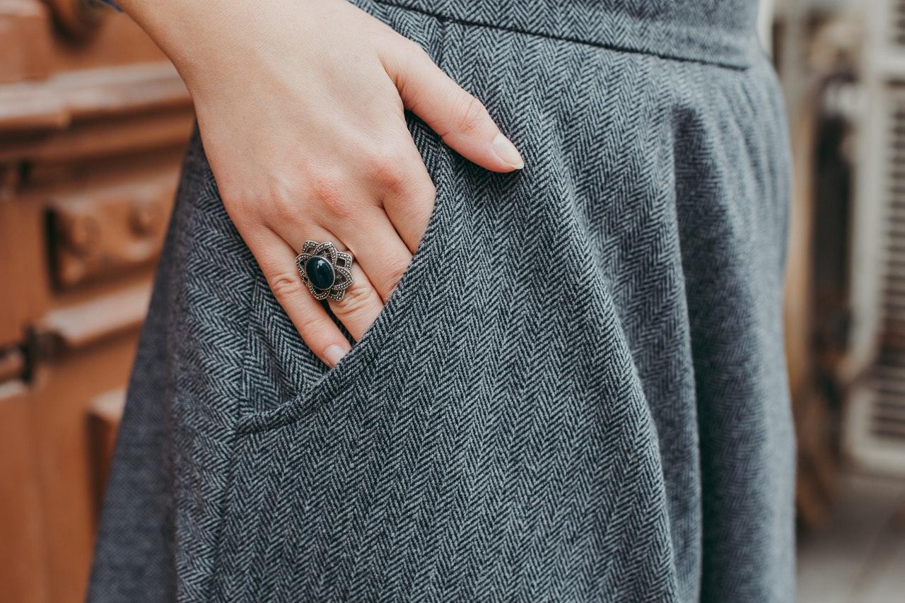 pantaloni-palazzo-consigli-moda
