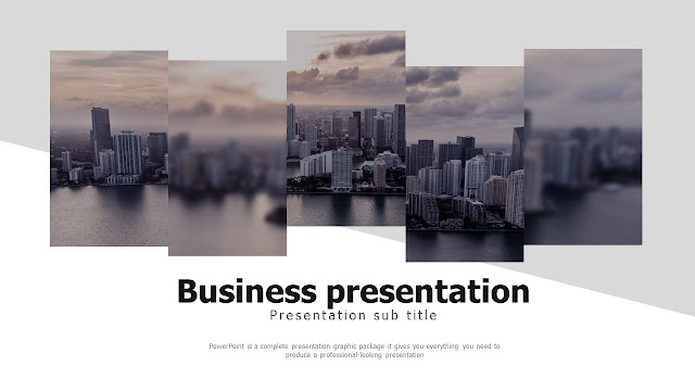 powerpoint-templates-free