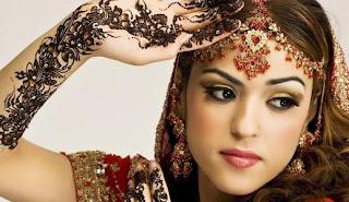 Pakistani women seeking men in sharjah