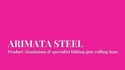 gambar untuk folding gate