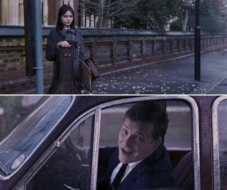 """""""Była sobie dziewczyna"""""""