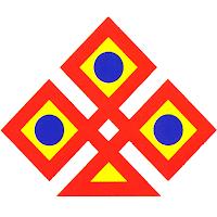 Logo Merdeka 1983