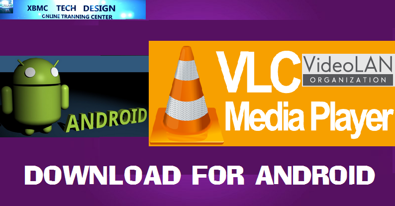 Download Vlc for Android   Android Vlc App Player Watch Free Live Tv on  Android