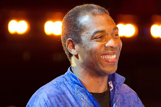 Fela Was Impressed When I Did Bad Things, Wanted Me To Become An 'Area Boy' – Femi Kuti