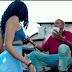 Mzee Wa Bwax – Unaringa Nini | Download VIDEO Mp4