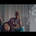 Exclusive Video : Kobazzie  Ft. Davido - Bounce(Official Video)