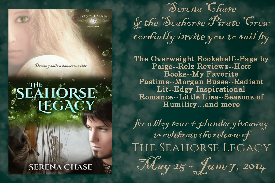 http://serenachase.com/blog-tours-appearances/
