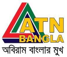 http://www.jagobd.com/atn-bangla.html