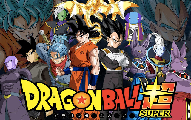 BAIXAR Dragon Ball Super Mobile EM PORTUGUES APK