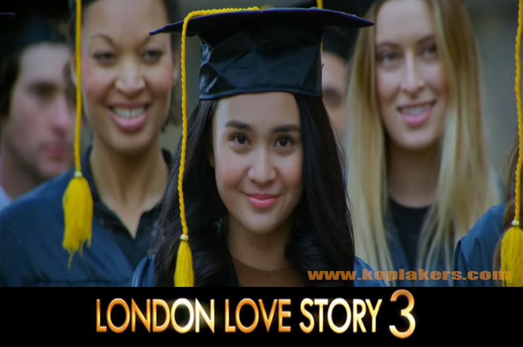 Nonton london love story 3 online gratis