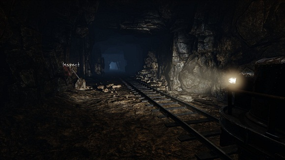 The-Vanishing-of-Ethan-Carter-PC-Screenshot-3