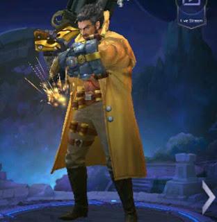 Build-item-terbaik-roger-mobile-legends