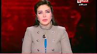 برنامج الحياة اليوم حلقة السبت 7-1-2017 مع لبنى عسل