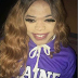 Bobrisky is ''Flawlessly Ugly' in new photo (Masquerade)