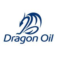 Dragon Oil UAE Careers | HSE Assistant