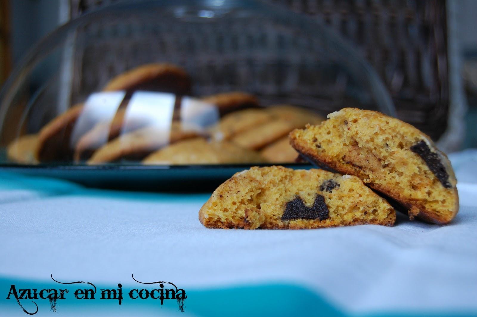 http://azucarenmicocina.blogspot.com.es/2013/04/galletas-abizcochadas-de-calabaza-y.html