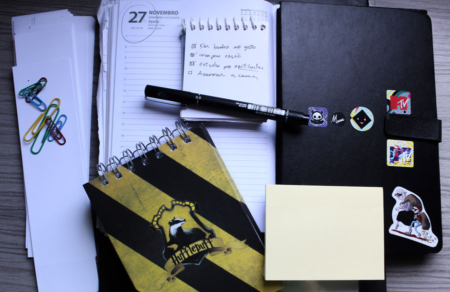 organizacao-planejamento-agenda-em-pixel