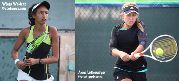 c82296527 As usual, there's a substantial number of former collegians featured, as  well as some impressive ITF World Tennis Tour results from juniors, both  American ...