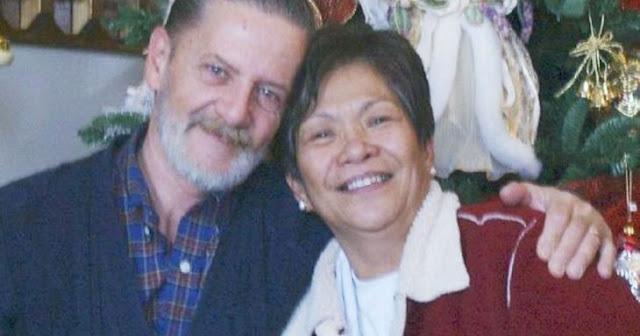 Robó un banco para ir a la cárcel y así escapar de su esposa… le dan arresto domiciliario