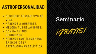 http://elarboldorado.com/conferencia-astropersonalidad