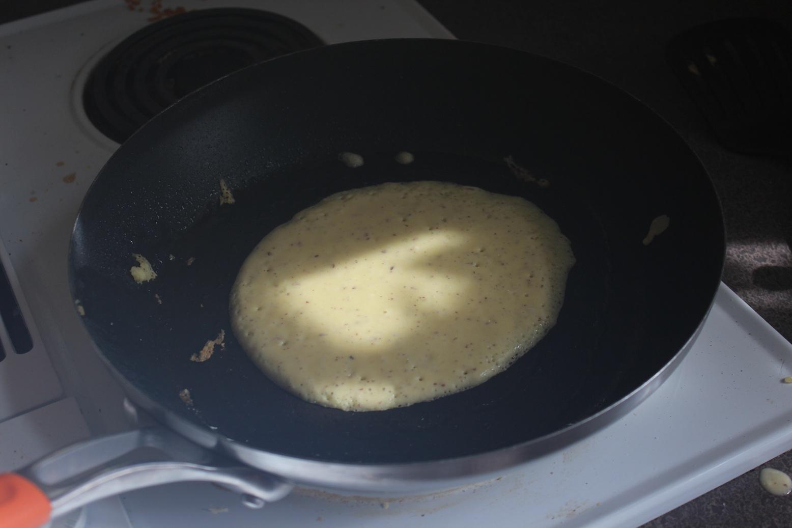Best Crepe Pan America S Test Kitchen