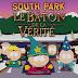 SOUTH PARK : LE BÂTON DE LA VÉRITÉ - Les joueurs pourront rejoindre la quête épique pour devenir l'élève le plus cool de l'école le 25 septembre