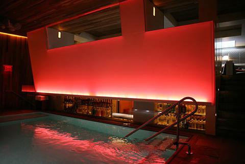 Fabulous Hotel Indoor Pools Travelista73