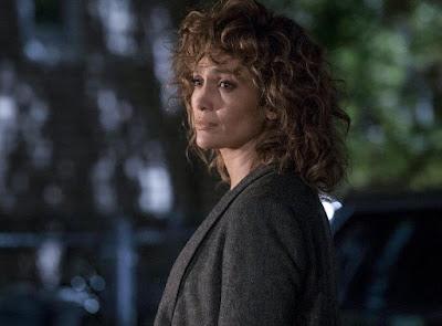 Shades Of Blue Season 3 Jennifer Lopez Image 3