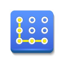 Pengunci Aplikasi Di Ponsel Android