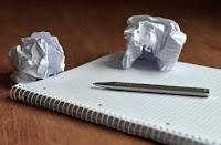 Keterbatasan - Kelemahan Perencanaan - Studi Manajemen