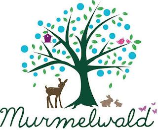 http://www.murmelwald.de/