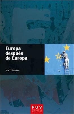https://puv.uv.es/europa-despues-de-europa.html