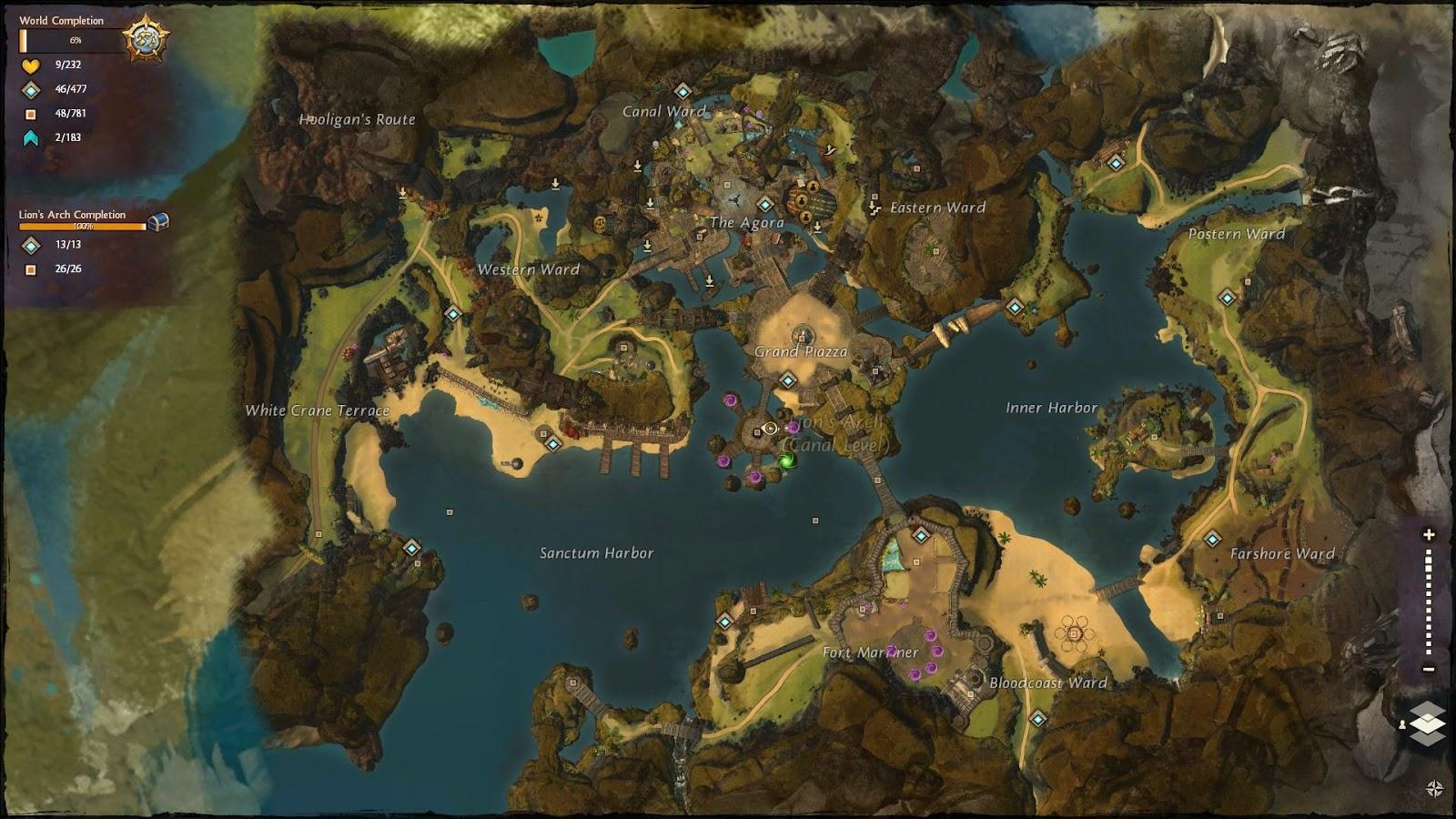 Sanhok Map 0 8 6 Ultra Graphics Gameplay: Nizaam's Game Art Blog: Elements Of Game Design, Part