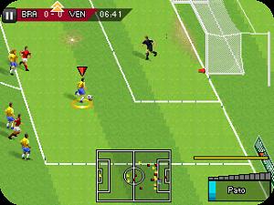 jogo de futebol gratis para celular nokia c3