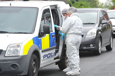 Man, 47, due in court after body found at house in Bolton