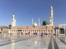 medina, madina history, madina live, madina sharif, madina pictures, medina definition islam, madina munawara, madina city, madina sharif, medina saudi arabia, medina islam.