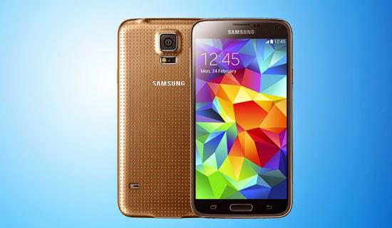 Aggiungere tag persone foto Samsung Galaxy S5, aggiungere info posizione e data