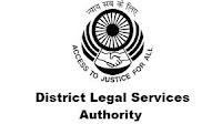 DLSA Rajsamand Recruitment 17 Paralegal Volunteer Posts